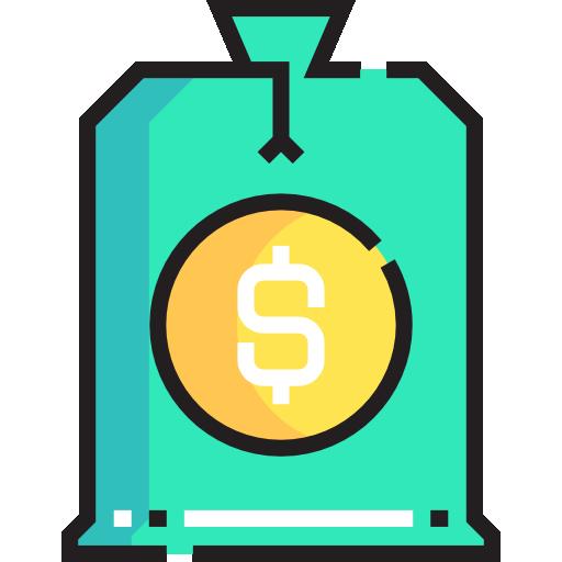 para yatırmadan bonus veren iddaa siteleri